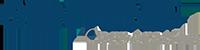 Centene_Corporation_Logo_web