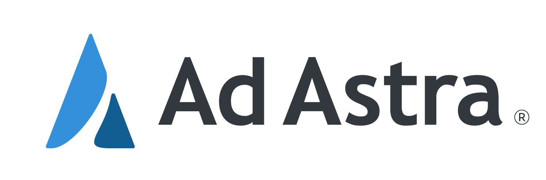 ad_astra-color_reg