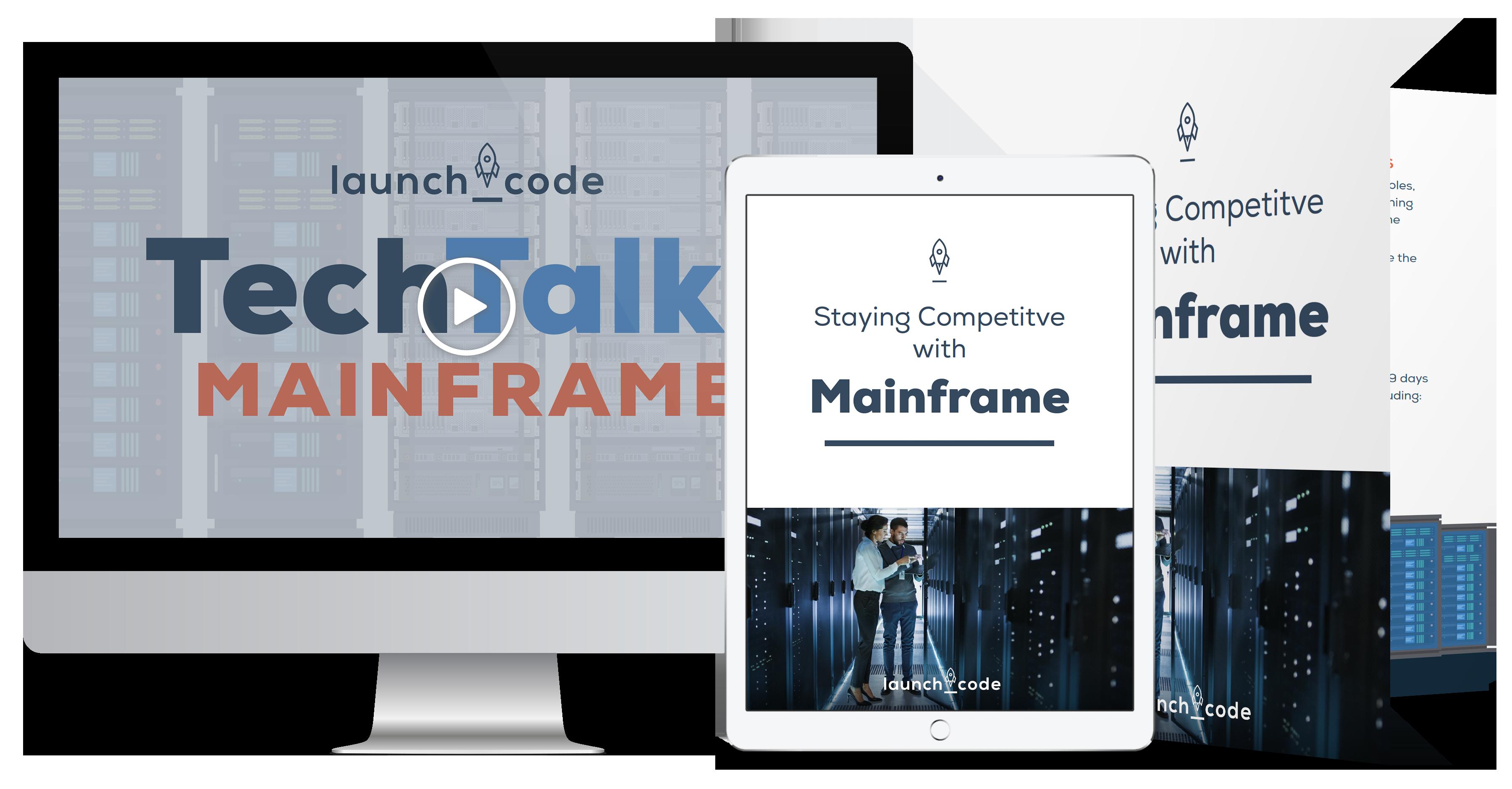 mainframe_ebook-video_mockup