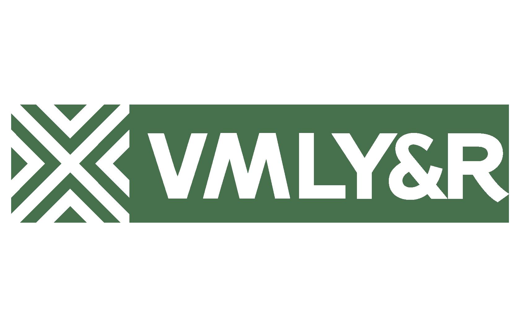 vmlyr_white-1